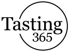 tasting365-01